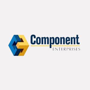Component-Enterprises