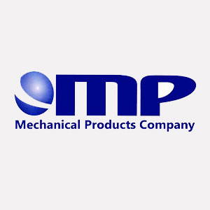 Mechanical-products-Company