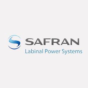 Safran-Labinal-Power-Systems